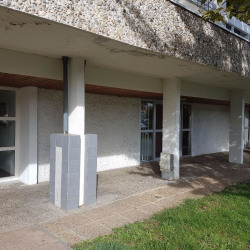 Location Bureau Cenon 43,35 m²