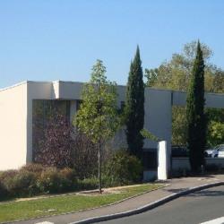 Location Local d'activités Dardilly 1182 m²