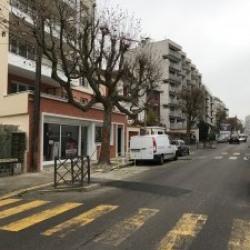 Location Boutique Rosny-sous-Bois 1