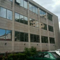 Vente Bureau Lyon 4ème 1110,85 m²
