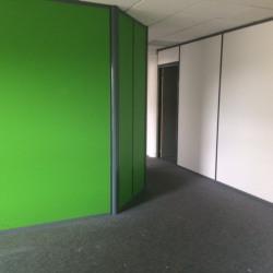 Location Bureau Saint-Genis-Pouilly 93 m²