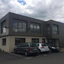 Location Bureau Saran 220 m²