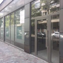 Location Bureau Paris 12ème 169 m²