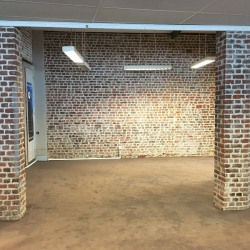 Location Local commercial Lille 120 m²
