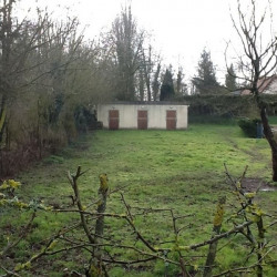 Vente Terrain Frévin-Capelle 630 m²