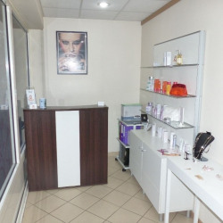 Location Local commercial Alfortville 60 m²