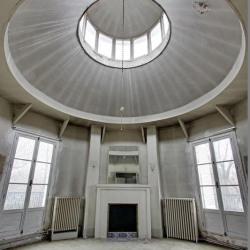 Vente Bureau Neuilly-sur-Seine 320 m²