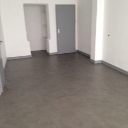 Location Local commercial Montigny-lès-Metz 26 m²