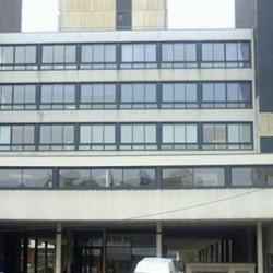 Location Bureau Sarcelles 153 m²