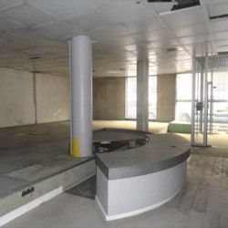 Location Local commercial Nice 500 m²