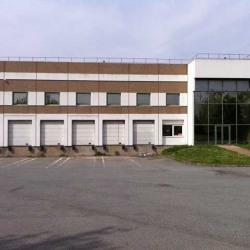 Location Entrepôt Lisses (91090)