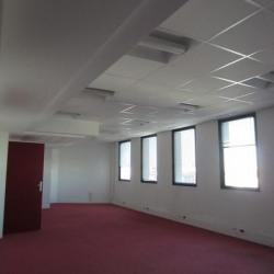 Vente Bureau Bagnolet 1092 m²
