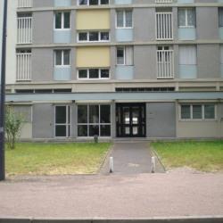 Vente Bureau Nevers 138 m²