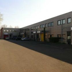 Location Local d'activités Bondoufle 640 m²