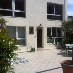 Vente Local commercial Alfortville 220 m²