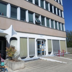Vente Local commercial Les Ulis 0 m²