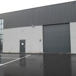 Location Entrepôt Roncq 540 m²
