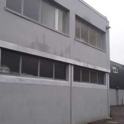 Location Bureau Saint-Brice-sous-Forêt 79 m²