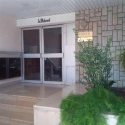 Vente Bureau Marseille 2ème 200 m²