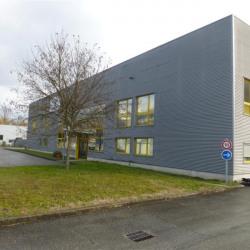 Vente Local d'activités Villard-Bonnot 1792 m²