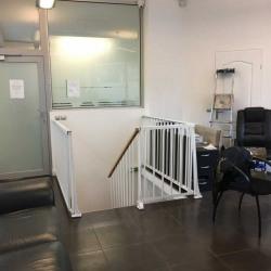 Vente Bureau Issy-les-Moulineaux 91 m²