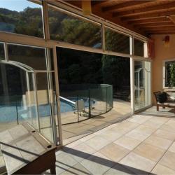vente Maison / Villa 8 pièces Saint-Romain-Au-Mont-d'Or