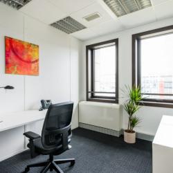 Location Bureau Nanterre 10 m²