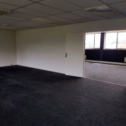 Location Bureau Bordeaux 140 m²