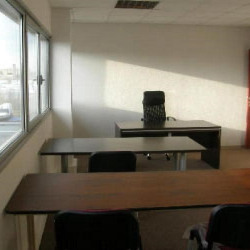 Location Bureau Montpellier 40 m²