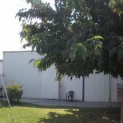 Vente Terrain Fabrègues 1400 m²