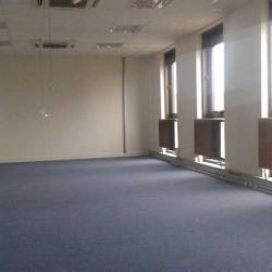 Location Bureau Plaisir 327 m²