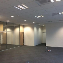 Location Bureau Tours 128,5 m²
