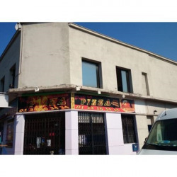 Location Local commercial Saint-Gratien 68,14 m²
