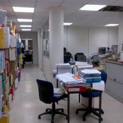 Location Bureau Meudon 128 m²