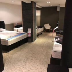 Cession de bail Local commercial Paris 6ème 440 m²