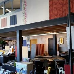 Cession de bail Local commercial Saint-Pierre-d'Oléron 117 m²
