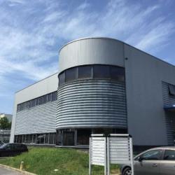 Location Bureau Cenon 680 m²