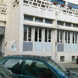 Vente Local commercial Toulouse 404 m²