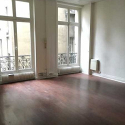 Location Bureau Paris 8ème 211,3 m²