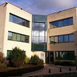 Location Bureau Grigny 129 m²