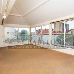 Vente Bureau La Garenne-Colombes 221,16 m²