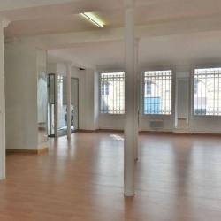 Vente Bureau Paris 3ème 223 m²