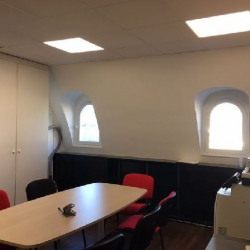 Location Bureau Paris 9ème 88 m²