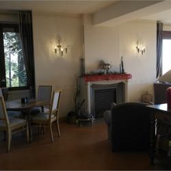 vente Maison / Villa 12 pièces Saint-Didier-Au-Mont-d'Or