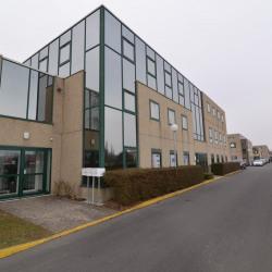 Location Bureau Croissy-sur-Seine 148 m²