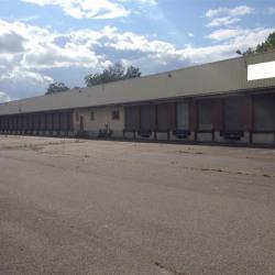 Location Entrepôt Lespinasse 2883 m²
