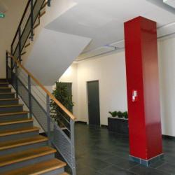 Location Local commercial Lieusaint 325 m²
