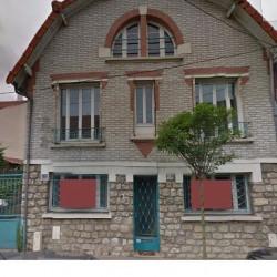 Location Local d'activités Maisons-Alfort 471 m²