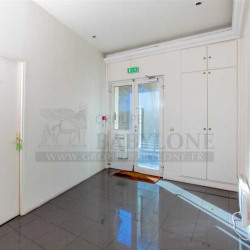 Location Bureau Puteaux 265,8 m²