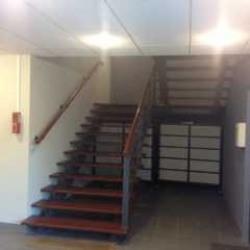 Location Bureau Lambersart 130 m²